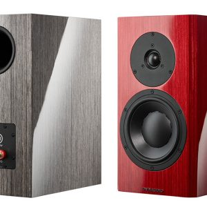 Linn Kiko a Premium Sound System with Superior Sound