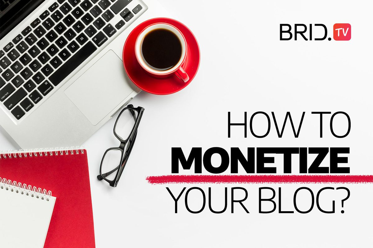 Monetize Your Blog Effectively To Earn A Significant Online
