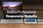 How to build professional web sites