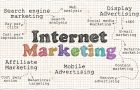 Keep Your Day Job And Learn Internet Marketing After Work Hours