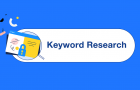 How To Do Keyword Research To Position Your Website Better